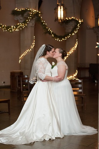 December 28, 2014 - 5:38pm - Old South Church Wedding