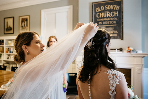 August 5, 2019 - 4:04pm - Photo by K&A Photography LLC www.k-a-photography.com