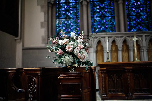 November 11, 2017 - 4:39pm - Old South Church Wedding