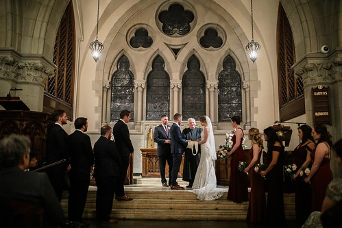 November 11, 2017 - 5:47pm - Old South Church Wedding