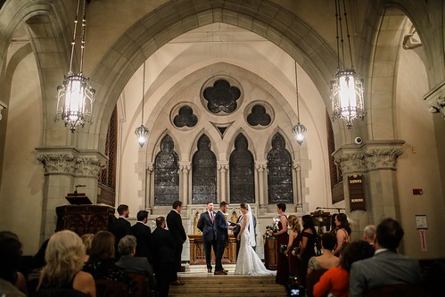 November 11, 2017 - 5:57pm - Old South Church Wedding