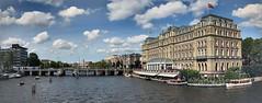 Amsterdam Amstel Hotel