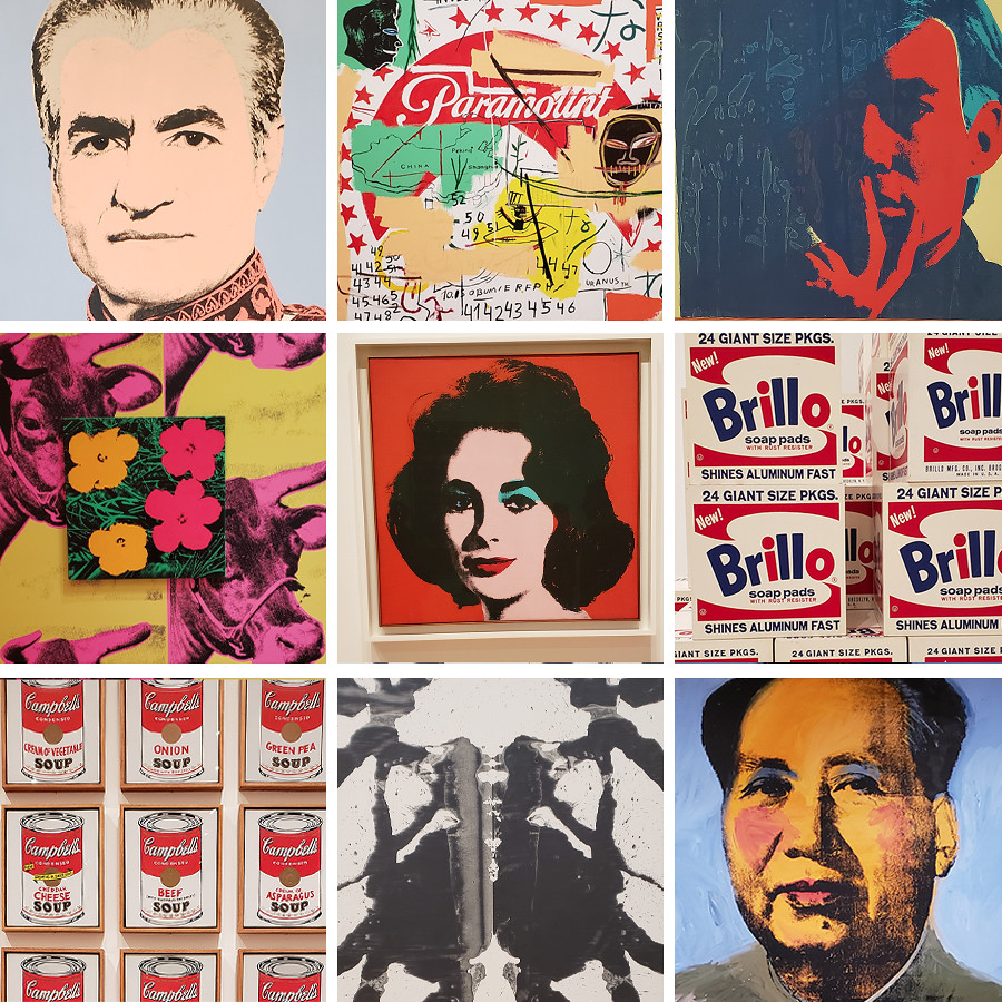 2019-warhol-exhibit-2