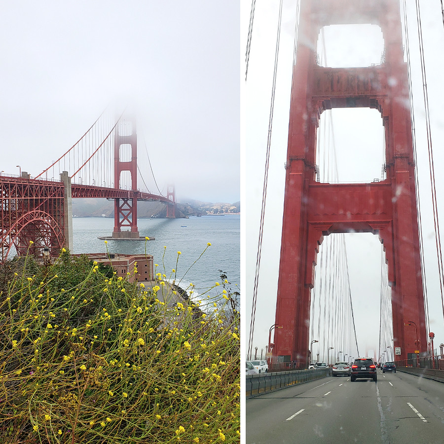 SF-golden-gate-bridge