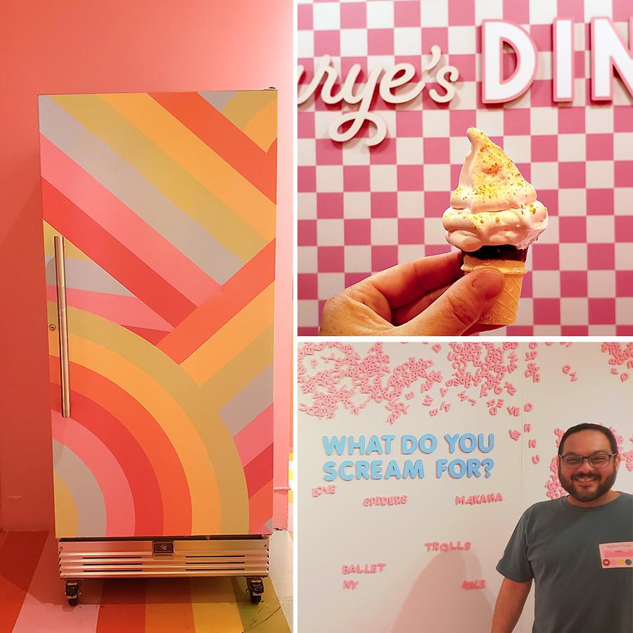 ice-cream-museum-2