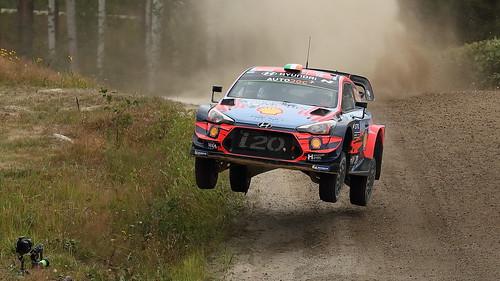 20190804_WRC_Finland007