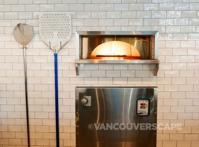 Sprezzatura Vancouver-2