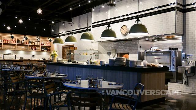 Sprezzatura Vancouver-4