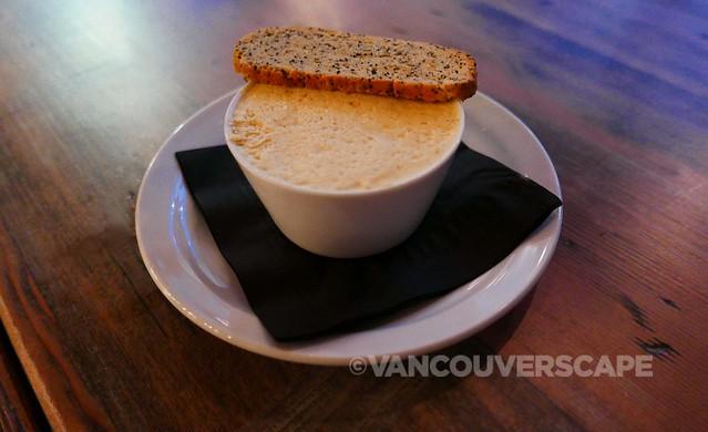 Sprezzatura Vancouver-10