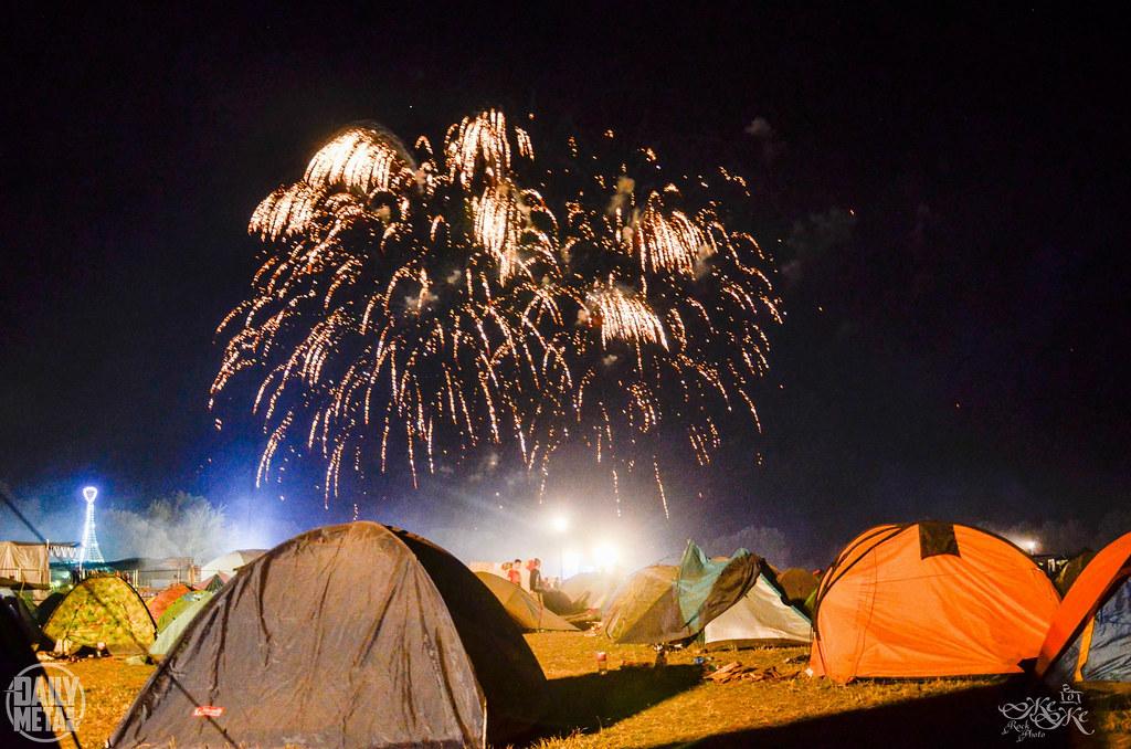 Faine Misto festival 28.07.19 | Тернопіль