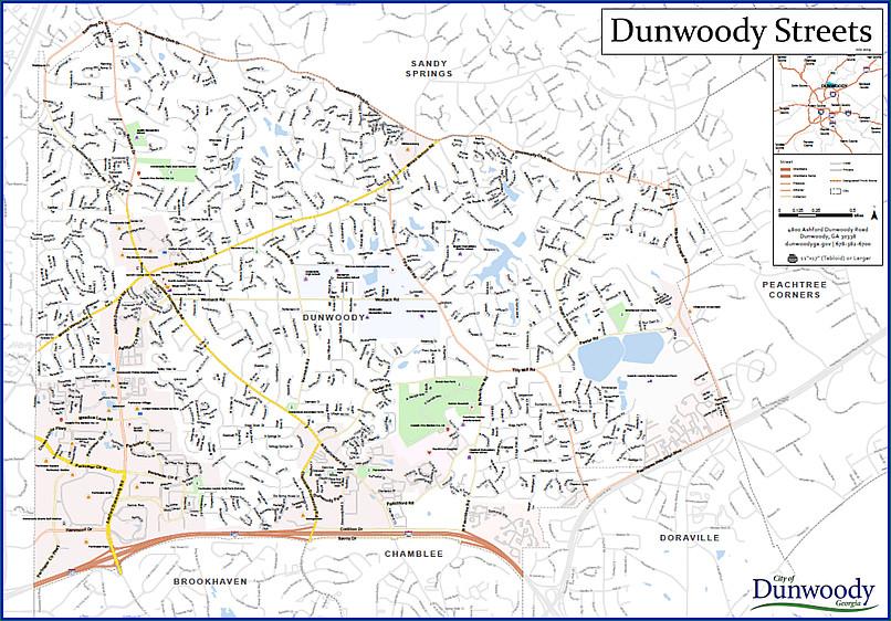 http://www.jkheneghan.com/city/meetings/2019/Aug/Dunwoody_Street_TruckRoute_Map.pdf