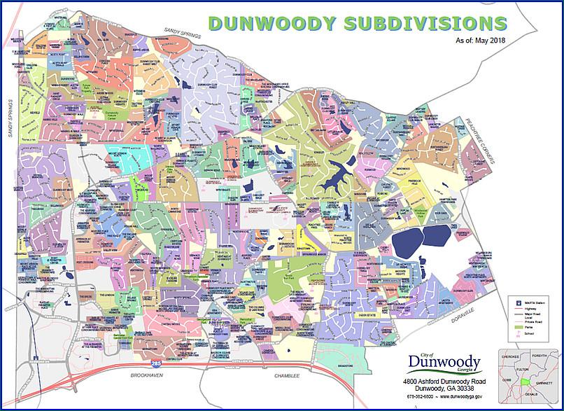 http://www.jkheneghan.com/city/meetings/2019/Aug/Dunwoody_Subdivision_Apartment_Map.pdf
