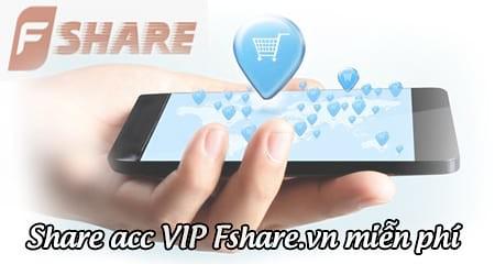 Fshare Free