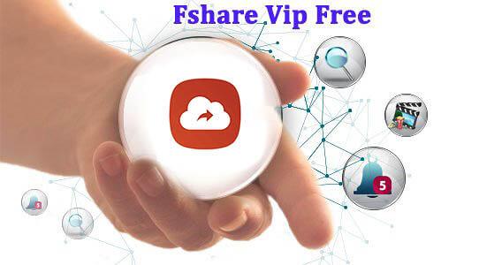 fshare-vip-free