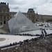 June 9 2019 Louvre (Brown)