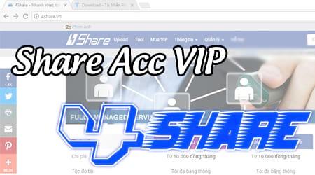 4Share