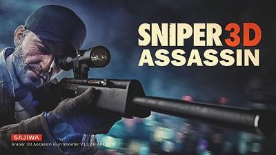 Sniper-3d-on-pc
