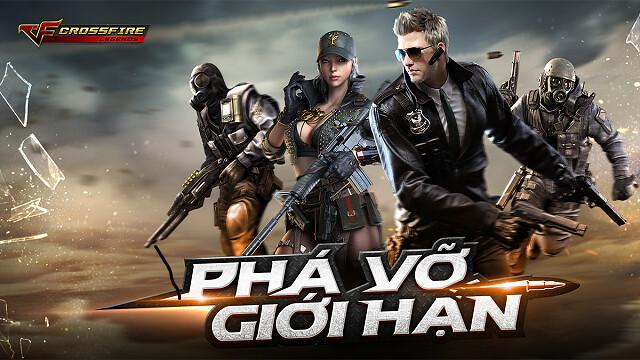 crossfire-legends-2-0_-pha-vo-gioi-han-1505489180811