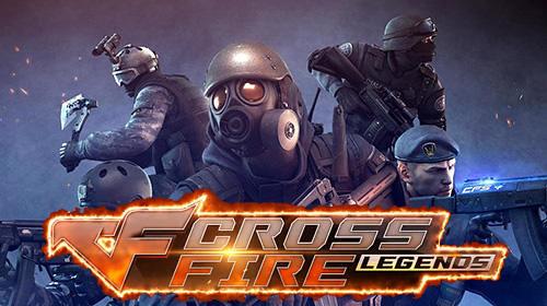 1_cross_fire_legends