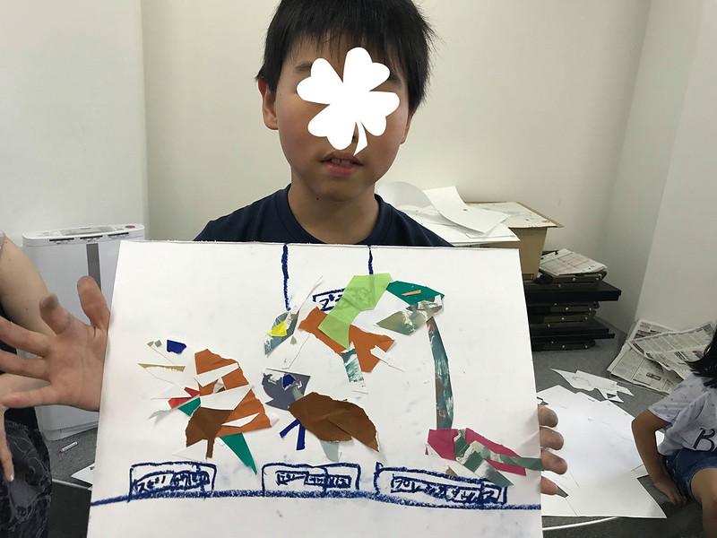 04貼り絵03 作品.edit
