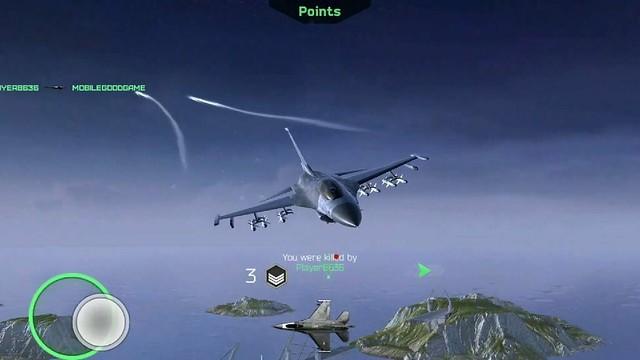 Modern-Warplanes-Combat-Aces-PvP-Skies-Warfare