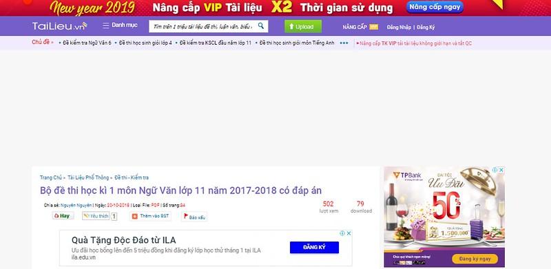 download tai lieu tren tailieu.vn_