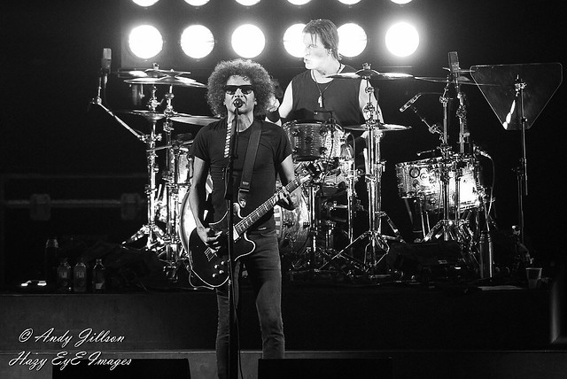 Alice in Chains 11