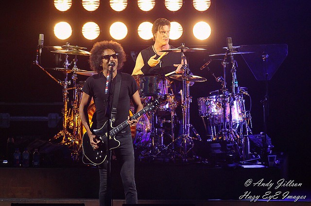 Alice in Chains 1