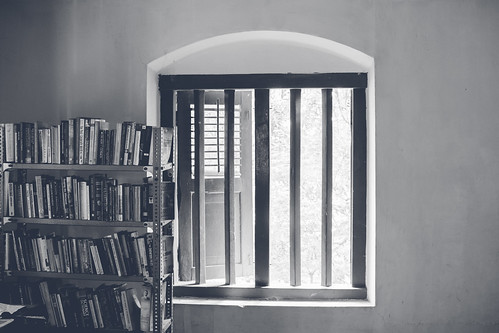 Don't Miss Your Window..