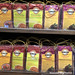 Packets of Curry Mixes - Chhatrapati Shivaji International Airport Mumbai Maharastra India