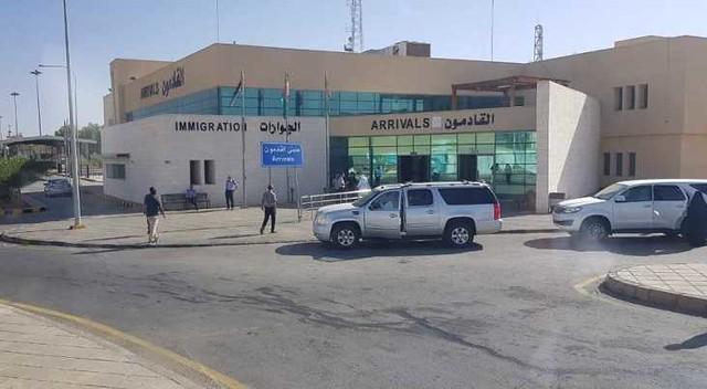 3311 How to get Jordan visa as an Iqama holder of Saudi Arabia 02