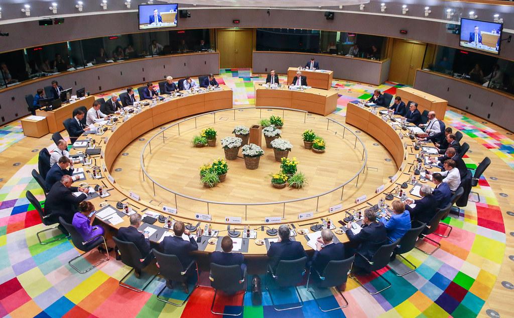 Az európaiak többsége bízik az EU-ban