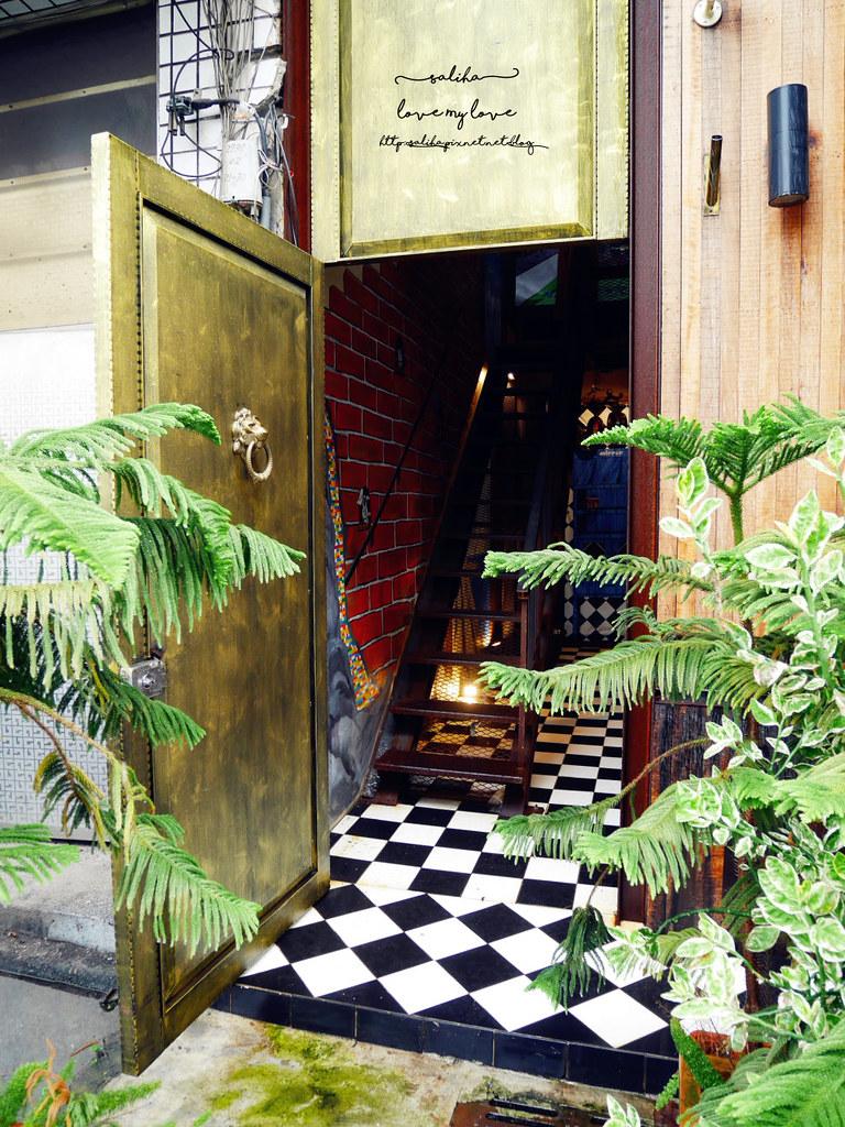台中草悟道競子咖啡西區下午茶輕食餐廳推薦 (3)