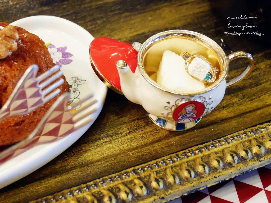 台中草悟道競子咖啡西區下午茶輕食餐廳推薦 (1)