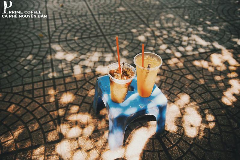 cà phê vỉa hè PrimeCoffee (2)