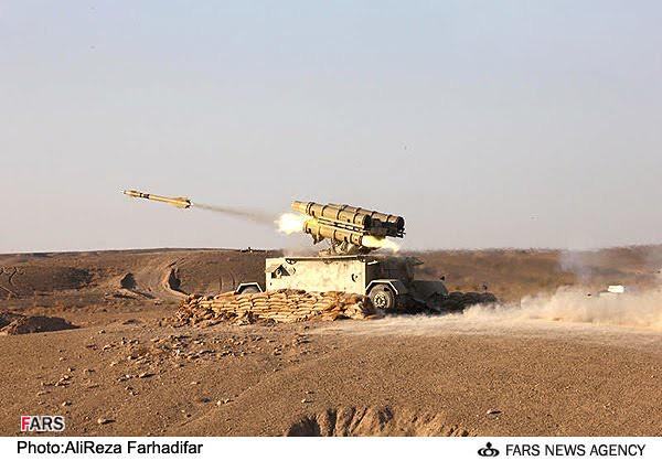 FM-80-iran-fna-3