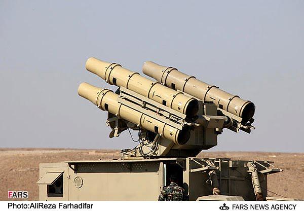 FM-80-iran-fna-2
