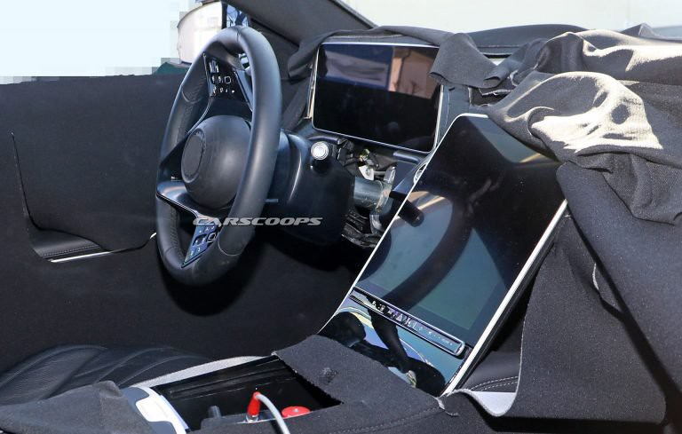 0784370a-e198ec0b-mercedes-s-class-interior-5-copy-768x489