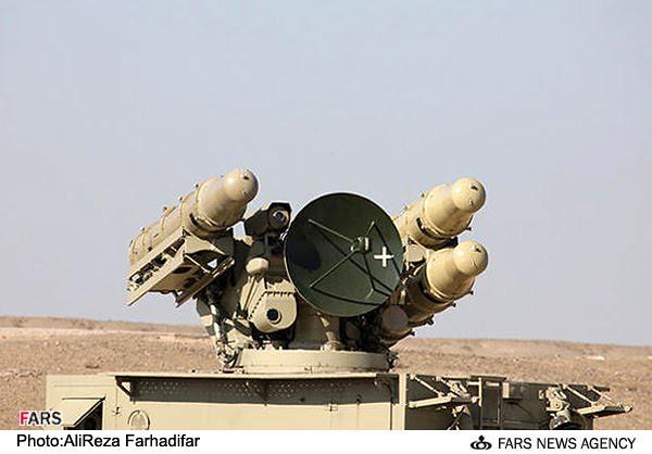 FM-80-iran-fna-1