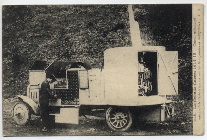 Daimler-M1909-AA-2