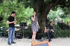 Hila Hutmacher Trio 7501-6_9453