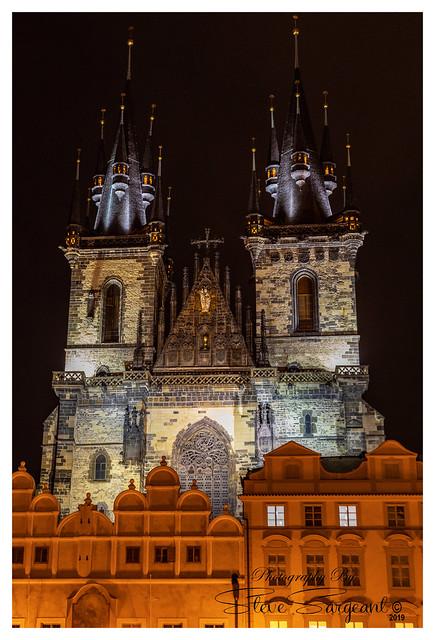 Prague-0885