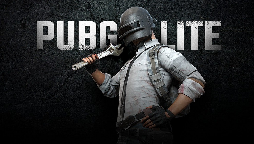 PUBG Lite - Unreal Engine is exiting due to D3D device being