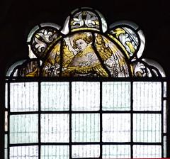 angel (15th Century)