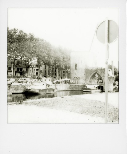 Balade (Tournai)