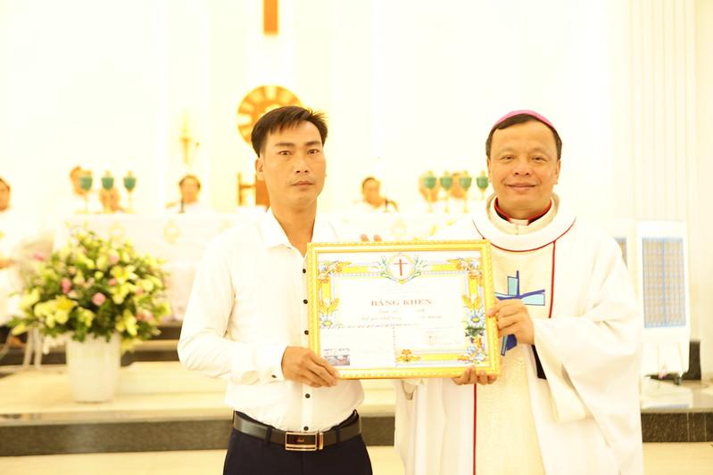 Kim Son (39)