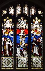 Ascension (Lavers, Barraud & Westlake, 1877)