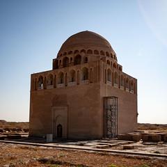 desert-fort