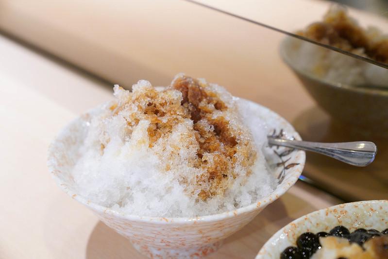 恩記牛肉麵 (27)