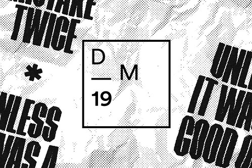 DM19_SmartImage-1500x1000